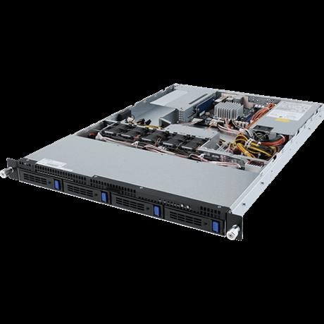 SYS-G150-B10 - 1U - Server Barebone