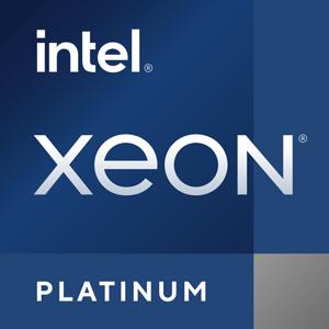 Intel® Xeon® Platinum 8380 Processor