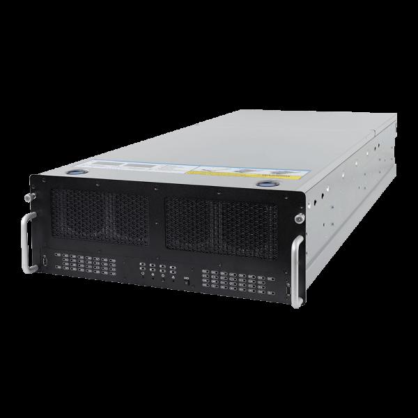SYS-S461-3T0 - 4U - Storage Server