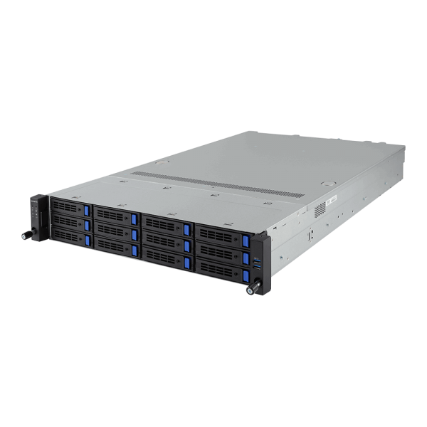 SYS-R281-Z94 - 2U - Server