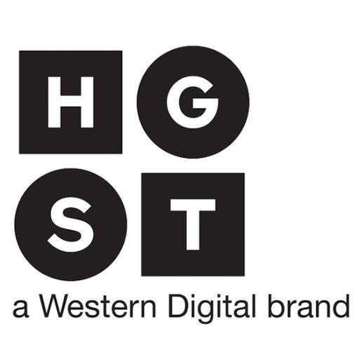 HGST/WD