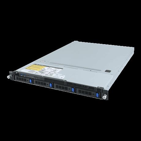 SYS-R152-Z30 - 1U - Server Barebone
