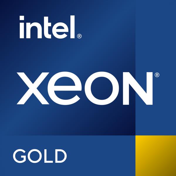 Intel® Xeon® Gold 5318N Processor