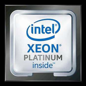 Intel® Xeon® Platinum 8276L Processor