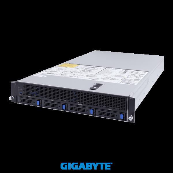 SYS-G242-Z11- 2U - Server-Barebone