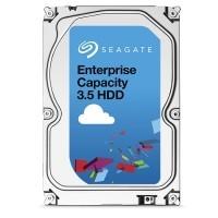 """Seagate3.5"""",10TB,7.2KRPM,SATA3,ISE,512e/4Kn(Evans,256MB)"""