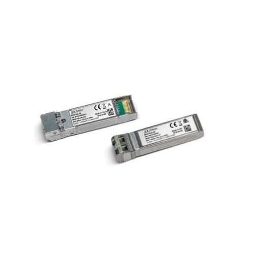 AOC MFM1T02A-SR 10GBASE-SR SFP+