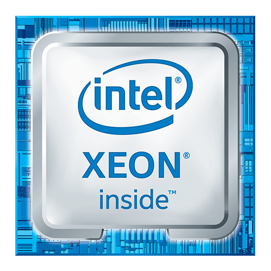 Intel® Xeon® Platinum 8260L Processor