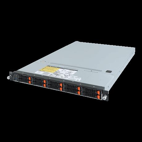 SYS-R152-Z32 - 1U - Server Barebone