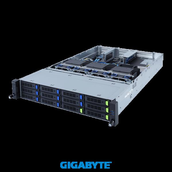 SYS-R282-Z96 - 2U - Server