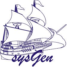 SysGen