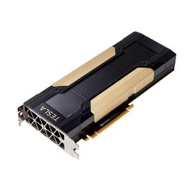 NVIDIA Tesla V100s 32GB CoWoS HBM2 ECC Memory