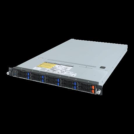 SYS-R152-Z31 - 1U - Server Barebone