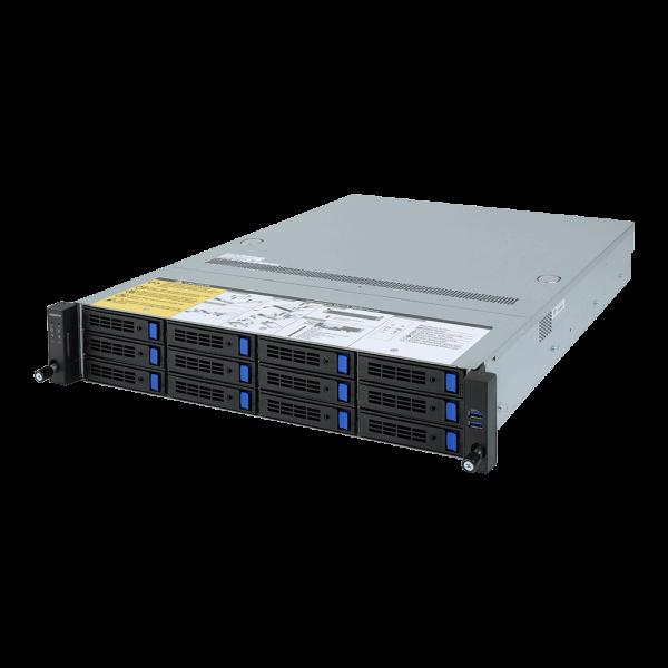 SYS-R282-Z90 - 2U - Server