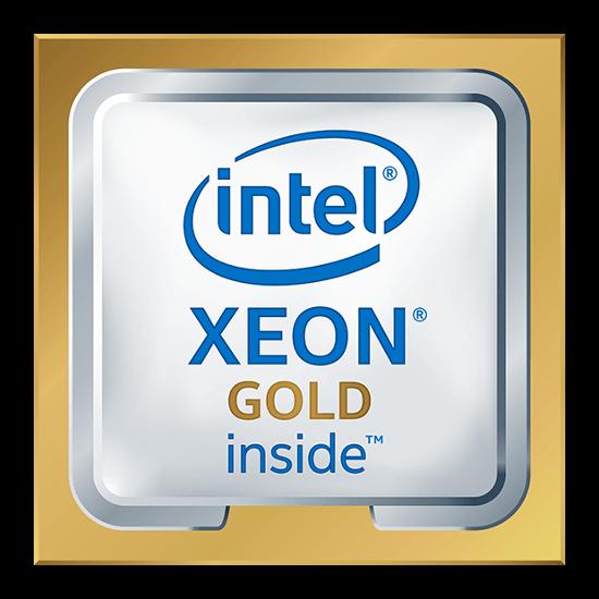 Intel® Xeon® Gold 5218B Processor