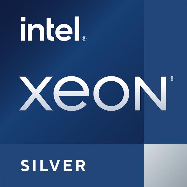 Intel® Xeon® Silver 4310T Processor
