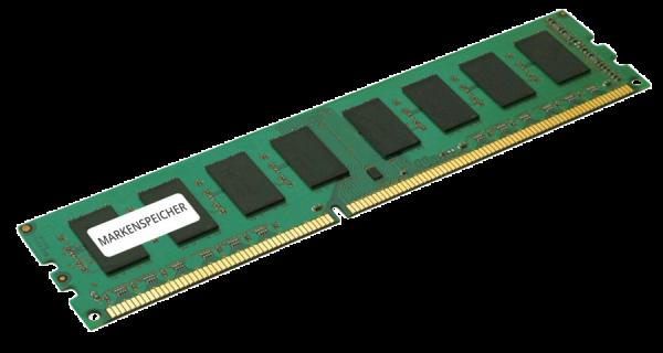 32GB DDR4-2933 UDIMM ECC LP