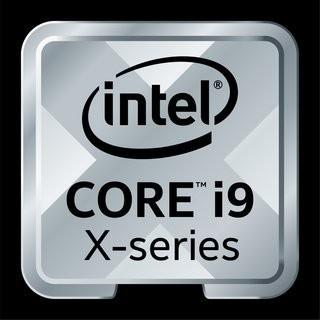 Intel® Core™ i9-9940X X-series Processor