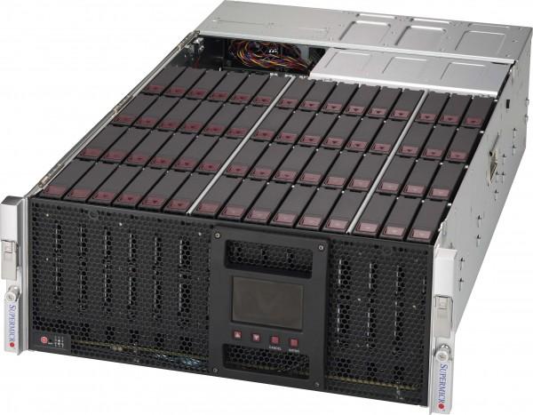 CSE-946SE2C-R1K66JBOD