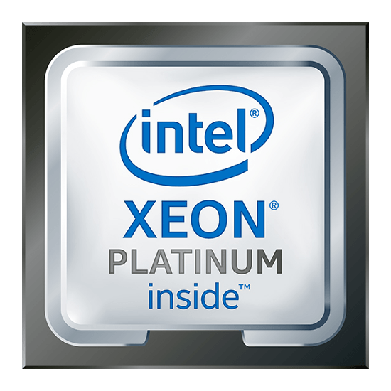 Intel® Xeon® Platinum 8280 Processor