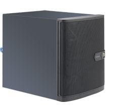 SYS-5029C-TN2 - Mini Tower Server