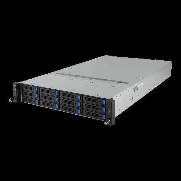 SYS-R282-Z93 - 2U - Server