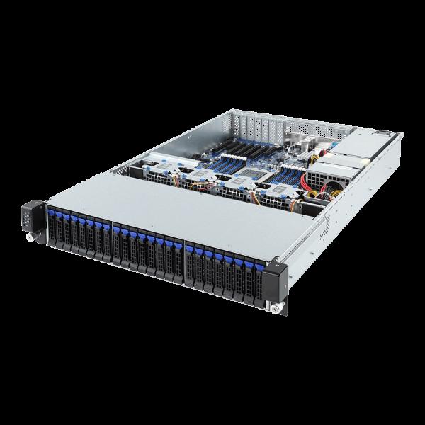 SYS-R271-Z31 - 2U - Server