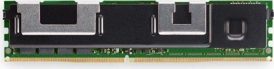 512GB DDR-T-2666 Optane PMem XPoint