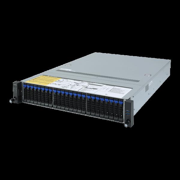 SYS-R272-Z31 - 2U - Server