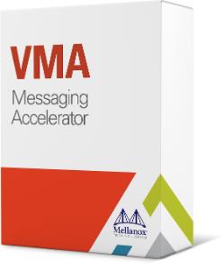 Messaging Accelerator (VMA)