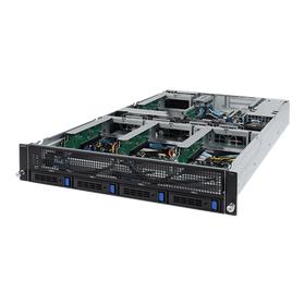 SYS-G242-Z10- 2U - Server-Barebone