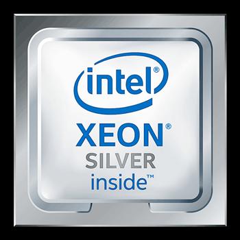 Intel® Xeon® Silver 4214Y Processor