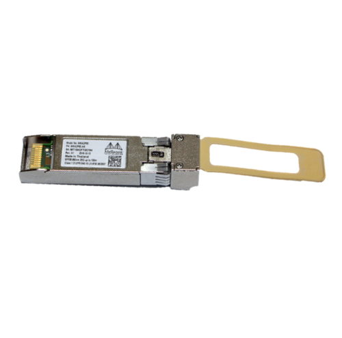 AOC-MMA2P00-AS-SP, (MMA2P00-AS Single Pack) Optical Transceiver 25GbE SFP28 LC-LC 850nm SR up to 100