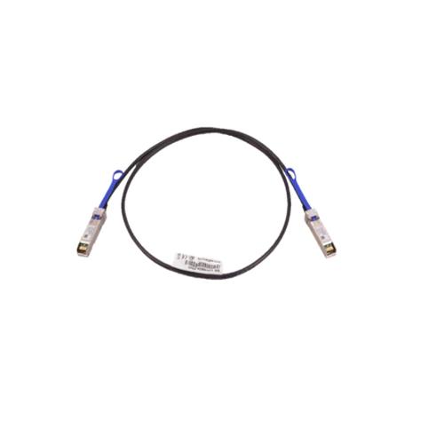 MC3309124-006 - NVIDIA passive copper cable, ETH 10GbE, 10Gb/s, SFP+, 6m