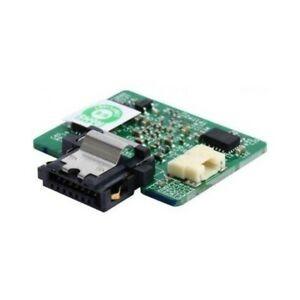 SMC SATADOM, 64GB, SATA 6Gb/s, MLC, uSSD, 15nm