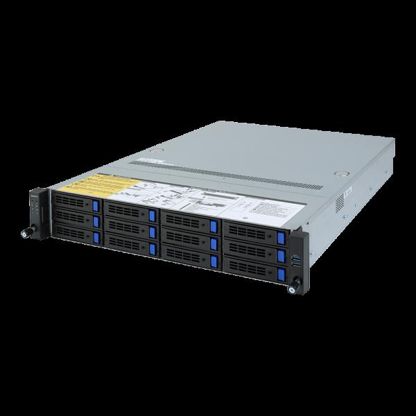 SYS-R272-Z30 - 2U - Server