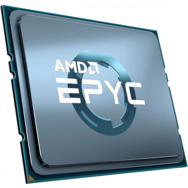 AMD EPYC 7662 Rome 64C/128T, 2.00-3.30GHz