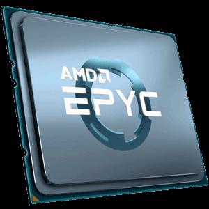 AMD EPYC 7343 Milan 16x 3.20GHz