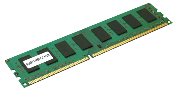 16GB DDR4-2933 UDIMM ECC LP