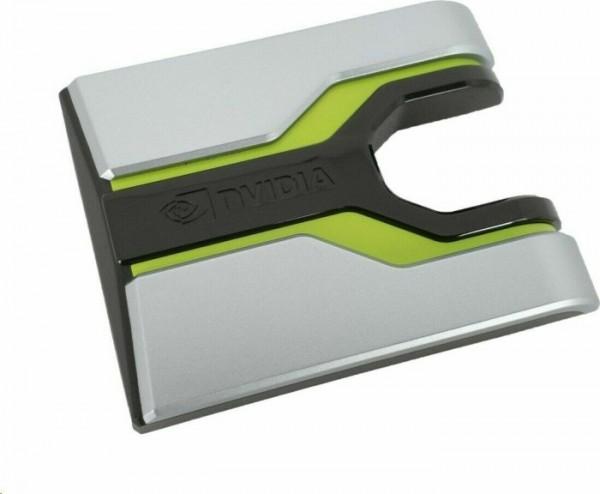 NVIDIA 2-Way 2-Slot Quadro RTX 6000/8000 HB NVLink Bridge
